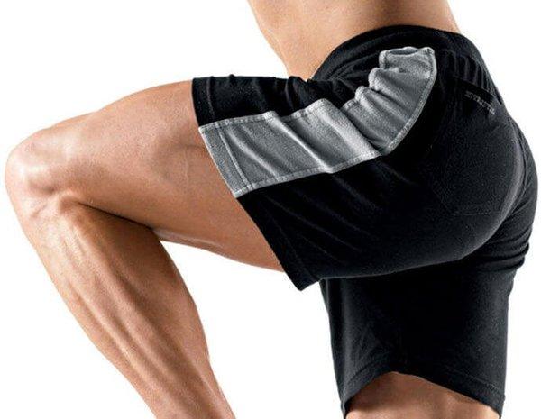 10 bài tập tăng cơ đùi mà bạn nên biết