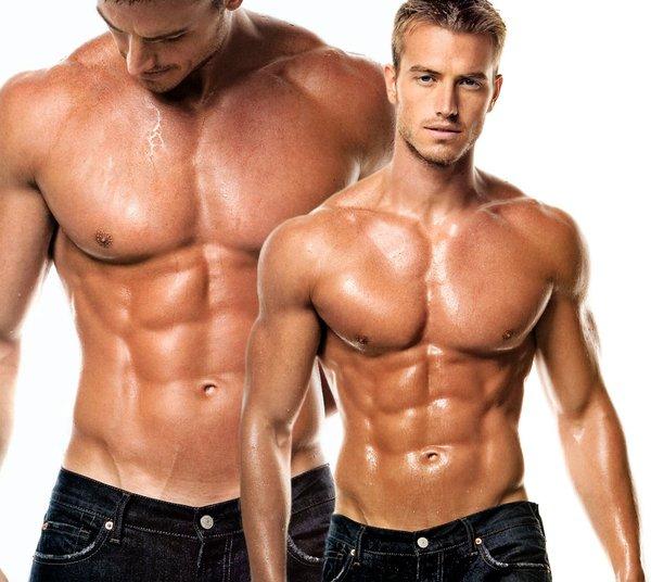 2 bài tập tăng cân hiệu quả dành cho nam giới2 bài tập tăng cân hiệu quả dành cho nam giới