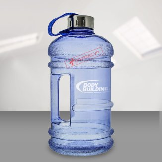 Bình Water Bottles 1 Gallon (2,2 Lít)