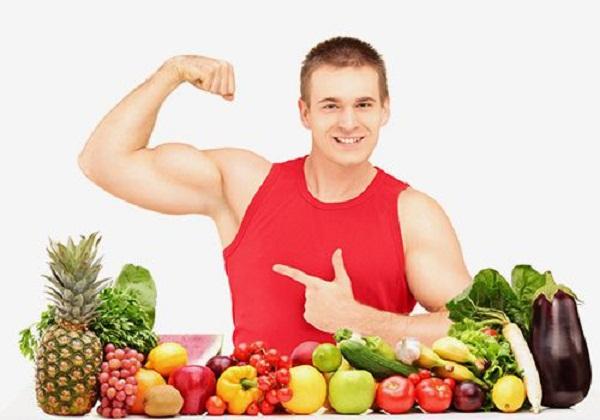 Không nên bỏ bữa trong quá trình giảm cân