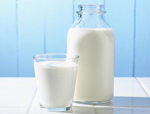 Những ai nên dùng sữa Herbalife