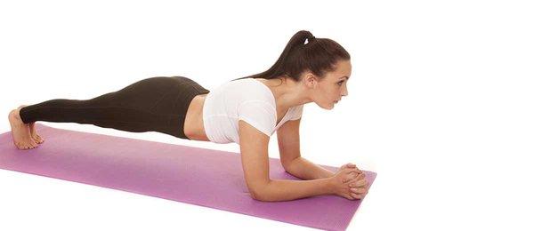 Những động tác thể dục tập sai có ảnh hưởng thế nào 2