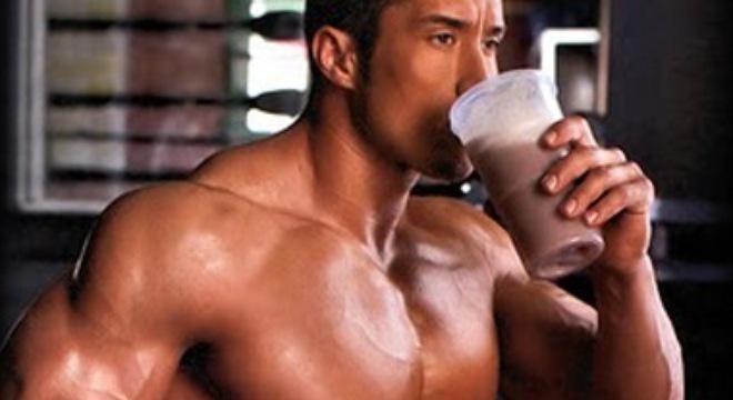 Tác dụng của Top mass đối với những người muốn tăng cường cơ bắp 3