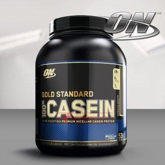 Tăng cơ casein 4lbs TH017