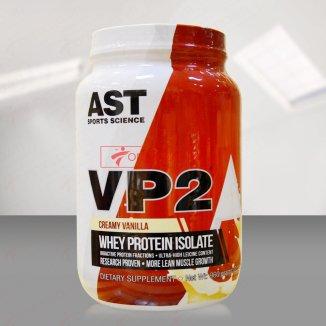 Sữa tăng cơ VP2 TH027